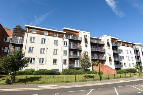 3 bedroom apartment to rent - Kingsquarter, Maidenhead, SL6