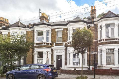 1 bedroom flat for sale - Morval Road, Brixton