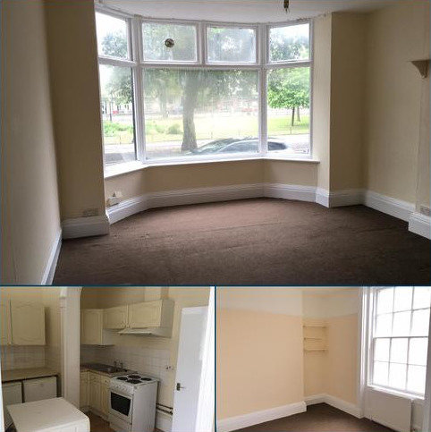 2 bedroom flat to rent - grand parade, brighton BN2