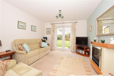 4 bedroom detached house for sale - Jacobs Court, Ashford, Kent