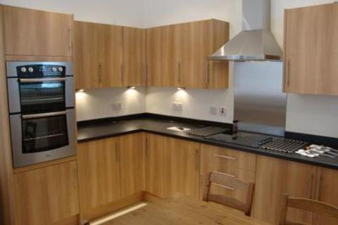 6 bedroom semi-detached house to rent - Colwick Road, Sneinton , Nottingham NG2