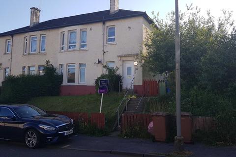 2 bedroom flat to rent - Harport Street, Thornliebank