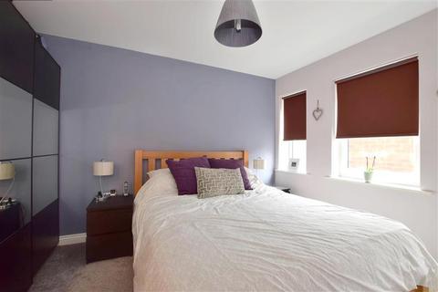2 bedroom ground floor flat for sale - Queripel Close, Tunbridge Wells, Kent