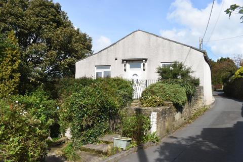 3 bedroom semi-detached house to rent - Tripping Green , Union Lane , Ogden , Halifax HX2