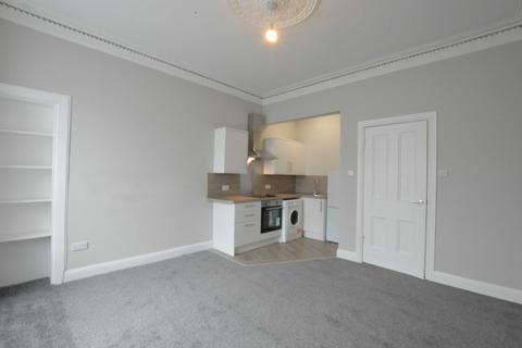 1 bedroom ground floor flat to rent - Tollcross Road, Glasgow, G31