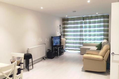 2 bedroom flat for sale - Egret Heights, Waterside Way, Tottenham, N17