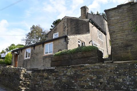 3 bedroom bungalow to rent - Tripping Gren , Union Green , Ogden, Halifax HX2