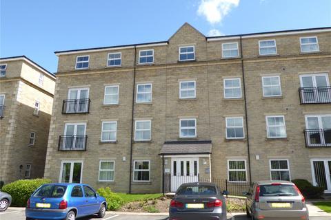 2 bedroom apartment to rent - Spool Court, Bailiff Bridge, Brighouse, HD6