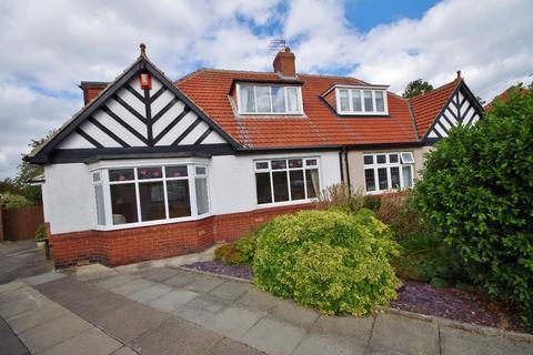 3 bedroom semi-detached house for sale -  Audley Gardens,  Sunderland, SR3
