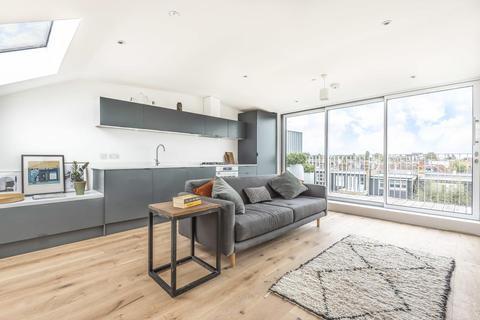 1 bedroom flat for sale - Ramsden Road, Balham