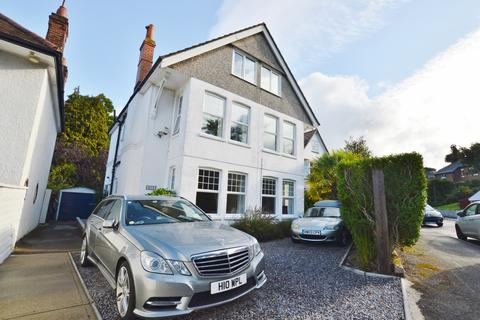 6 bedroom detached house for sale - Bournemouth BH8
