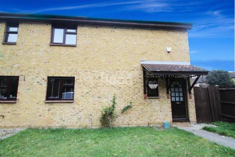 3 bedroom end of terrace house to rent - Bounderby Grove