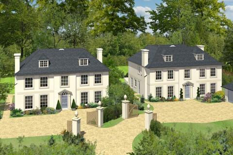 Land for sale - Reigate RH2