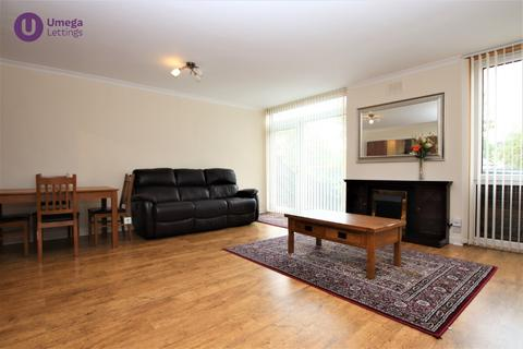 4 bedroom flat to rent - Hillpark Loan, Blackhall, Edinburgh, EH4 7BH