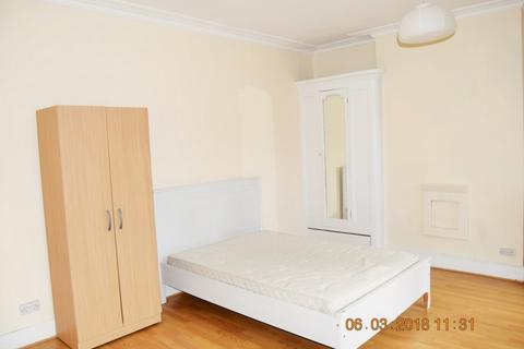 1 bedroom house share to rent - Woodside Road, Room 3, Wood Green, N22