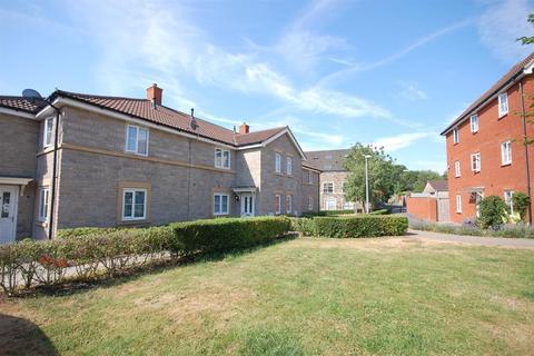 2 bedroom terraced house for sale - Snowberry Walk, St George, Bristol, BS5 7DG