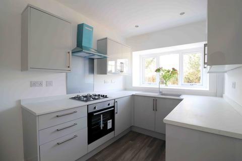 2 bedroom terraced house for sale -  Washington Street,  Swansea, SA1