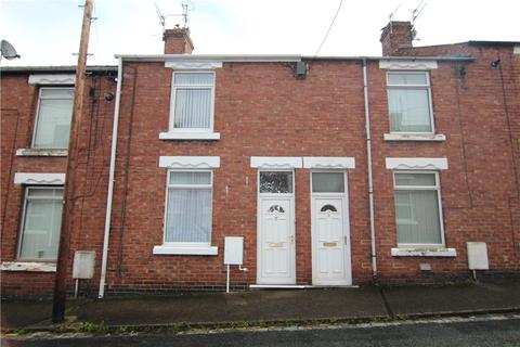 2 bedroom terraced house for sale - Burnell Road, Esh Winning, Durham, DH7