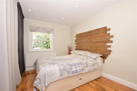1 bedroom coach house for sale - Old Road, Crayford, Kent