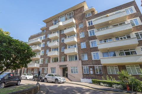 1 bedroom flat for sale - Maida Vale, Maida Vale