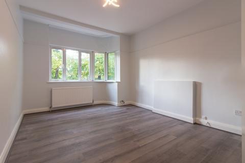 3 bedroom flat to rent - Lordship Lane, Tottenham, N17