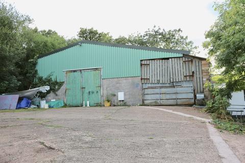Storage to rent - Days-Pottles-Lane, Exminster EX6
