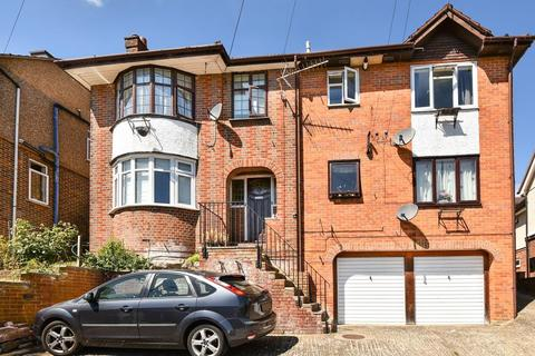 1 bedroom apartment to rent - High Wycombe, Buckinghamshire, HP12
