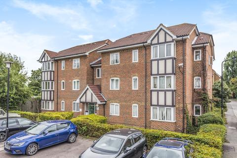2 bedroom flat for sale - Woodgate Drive London SW16