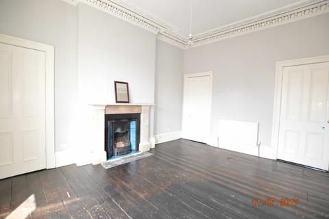 2 bedroom flat to rent - Harvie Street, Kinning Park, Glasgow, G51