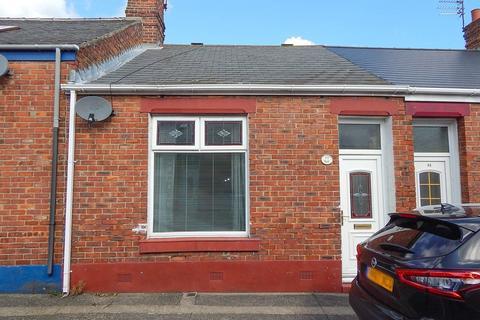 1 bedroom cottage for sale - Kitchener Street, Barnes
