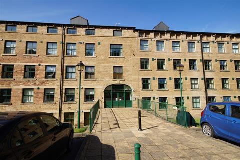 1 bedroom apartment for sale - Burdett Court, Navigation Rise, Huddersfield