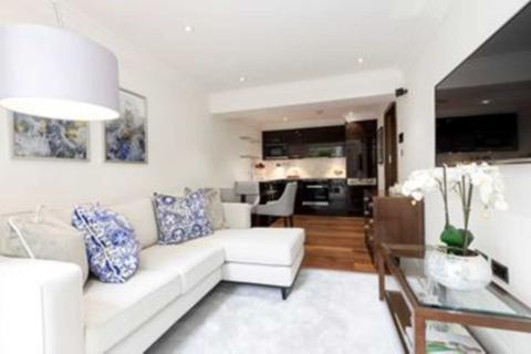 1 bedroom flat to rent - Outside Terrace, Paddington, W2 4BB