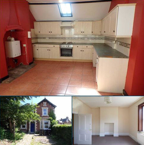 4 bedroom house to rent - Royal Wootton Bassett, Wiltshire