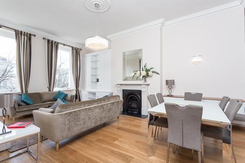 2 bedroom flat to rent - Lancaster Gate, London, London, W2