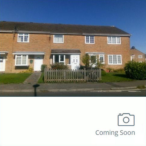 2 bedroom terraced house to rent - Sweetmans Road, Shaftesbury SP7