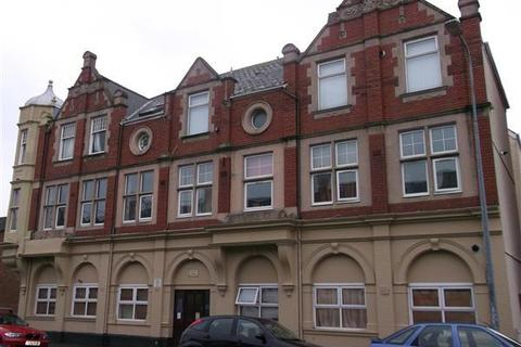1 bedroom apartment to rent - Court Mews, Court Road, Barry