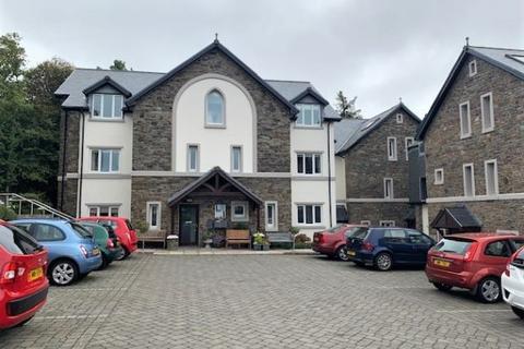 2 bedroom terraced house for sale - Apt. 16 St. Ninian's Court, St. Ninian's Road, Douglas