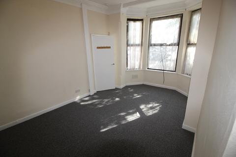 1 bedroom flat to rent - 53 Southey Street, Radford, Nottingham NG7 4BQ