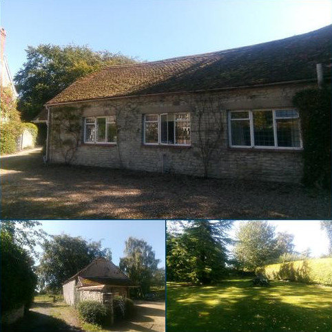 1 bedroom cottage to rent - Church Street, Mere BA12