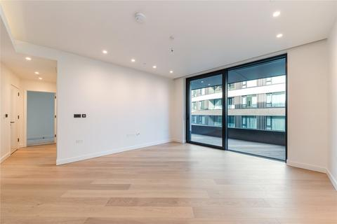 2 bedroom flat to rent - Wood Crescent, London