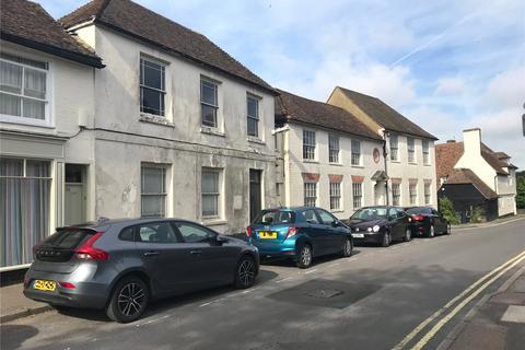 6 bedroom house for sale - Wye, Ashford, Kent