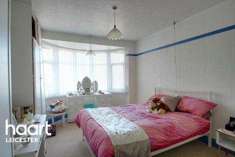 3 bedroom semi-detached house for sale - Welford Road, Leicester