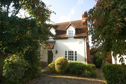 2 bedroom cottage for sale - Austen Drive, Stock, Ingatestone, Essex, CM4