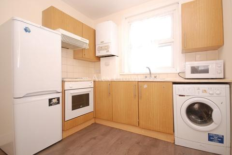 1 bedroom flat to rent - Lordship Lane, Wood Green