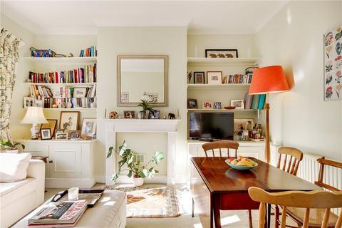 2 bedroom apartment to rent - Wandsworth Bridge Road, London, SW6