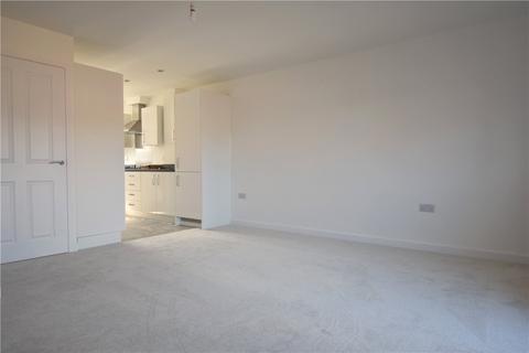 2 bedroom house for sale - Cambridge Road, Fenstanton, Cambridgeshire, PE28