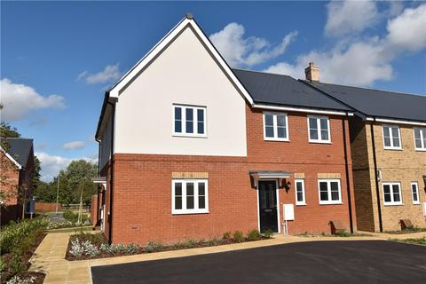 3 bedroom terraced house for sale - Cambridge Road, Fenstanton, Cambridgeshire, PE28