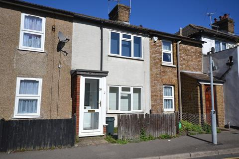 2 bedroom terraced house for sale - Kent Road St. Mary Cray BR5