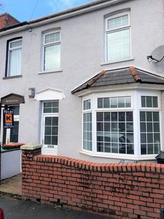 3 bedroom terraced house to rent - Durham Road, Newport NP19