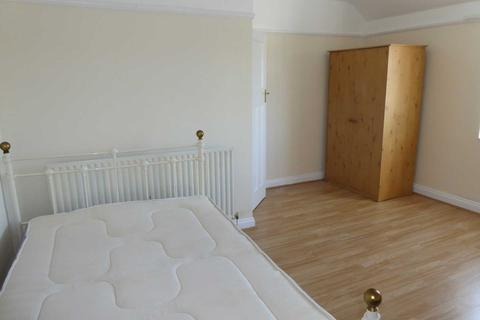 House share to rent - Wokingham Road, Reading
